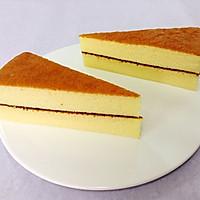 蜂蜜cake