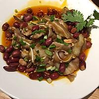 麻麻香~红油猪耳