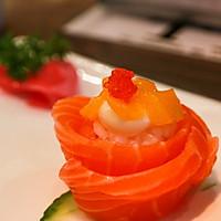 芒果花之恋