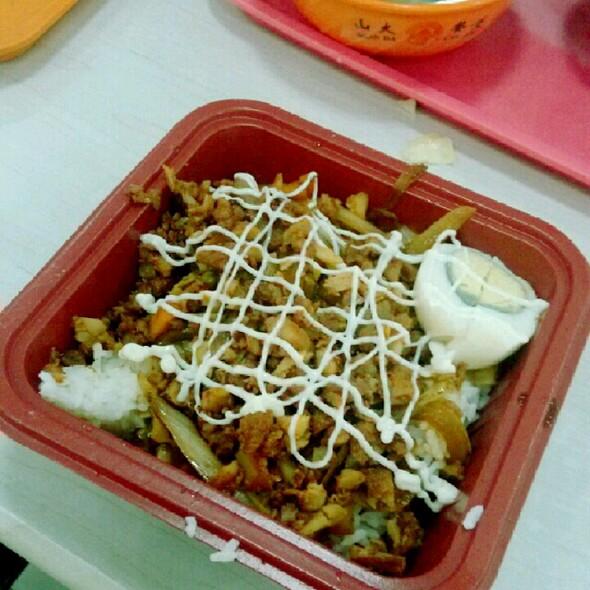 山东大学威海分校食堂地址 电话 人均消费 点评 豆果美食图片