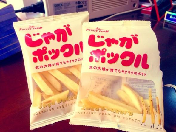 薯条三兄弟,北海道芝士鱼肠,康熙来了推荐龙虾片,美味
