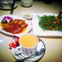 佳斯顿港式茶餐厅