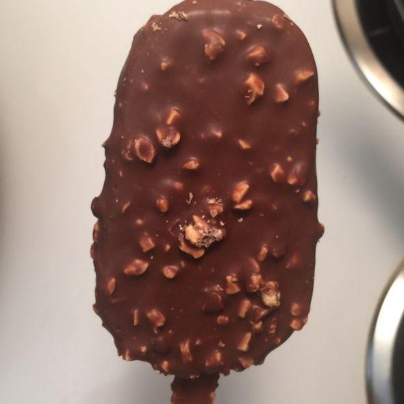 冰淇淋_miumiu将的美食日记_豆果美食