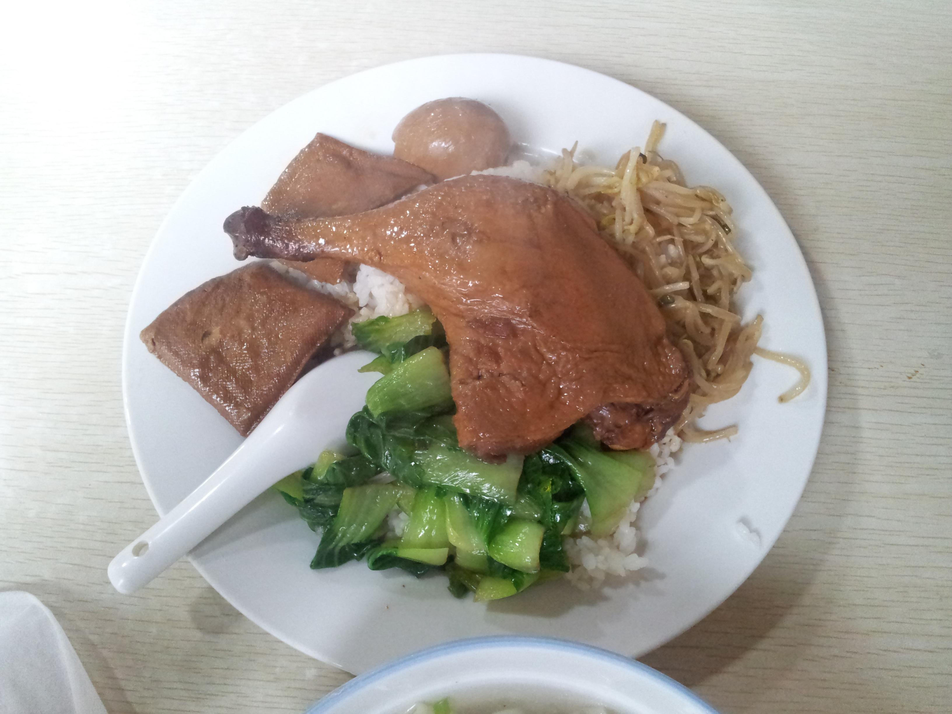 沙县小吃_胖胖是谁的美食日记