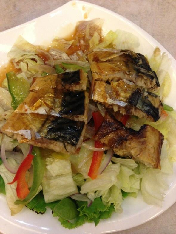 靖鱼和风_寻味客的美食日记