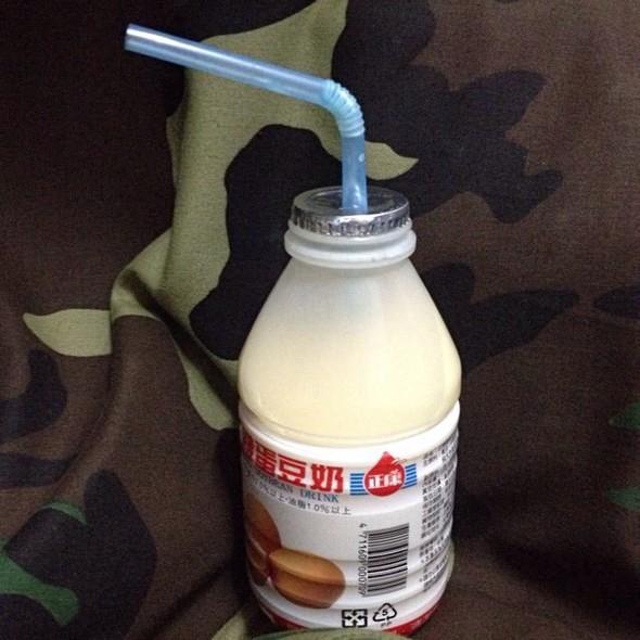 豆奶软包装机电路图