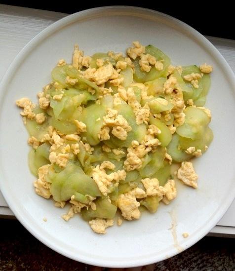 鸡蛋被杵吧的太碎了~悉尼的春天来了 干燥的很哇  分享 新浪微博qq
