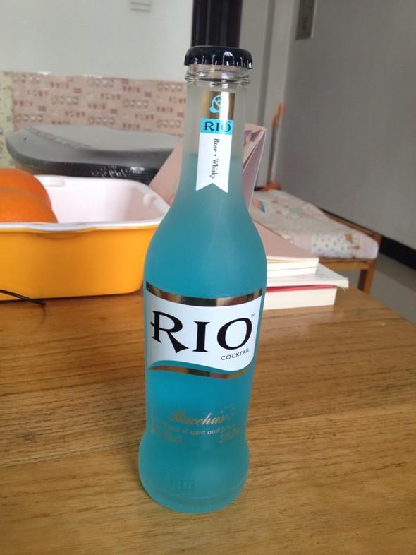 冰锐瓶子矢量图