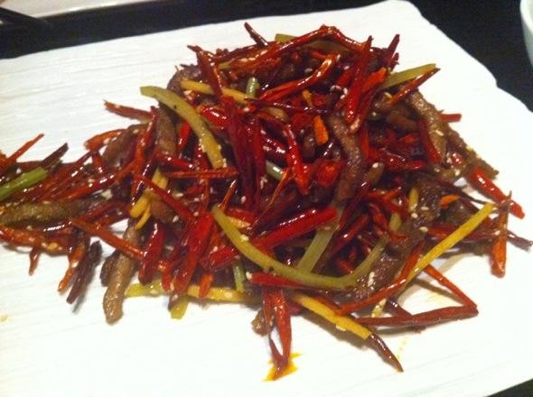 金湖杨国家森林公园_金湖茶餐厅人均