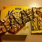 谷物棒(香蕉巧克力口味)